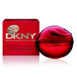 DKNY - DKNY Be Tempted EDP 30ml
