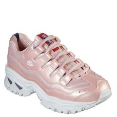 SKECHERS - Zapatillas Urbanas Mujer Skechers Energy