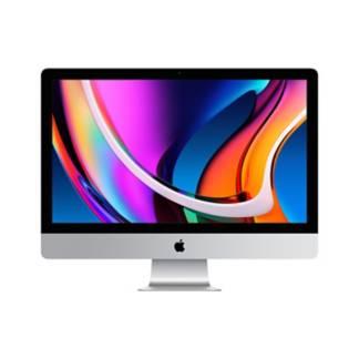 APPLE - iMac (5K)  27 pulgadas - Intel i5 - 3.1 Ghz - 8GB - 256GB