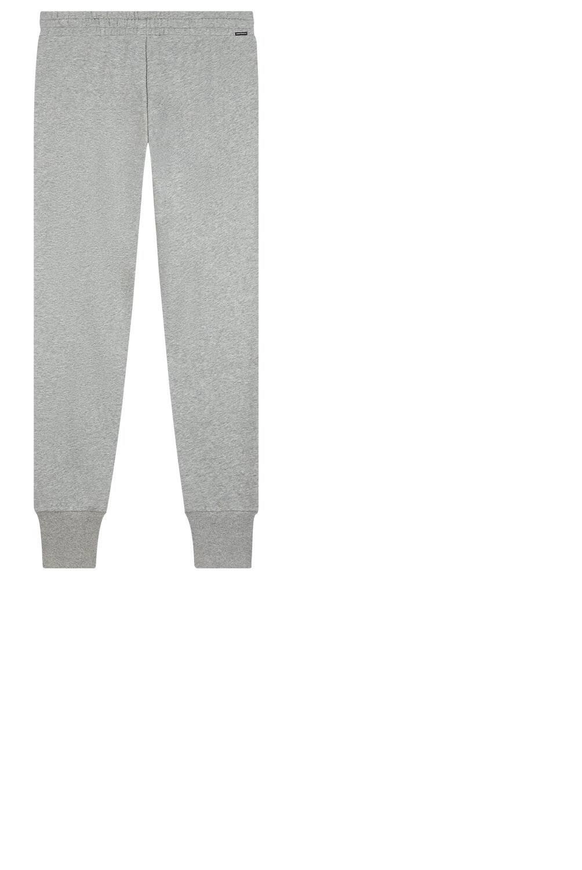 CONVERSE - Pantalón Jogger Mujer