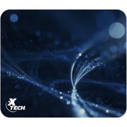 XTECH - Mousepad Alfombrilla Voyager XTA-180