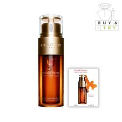 CLARINS  - Double Serum 50 ml