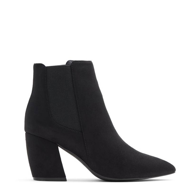 CALL IT SPRING - Botines Casuales Mujer Call It Spring Nitsan001