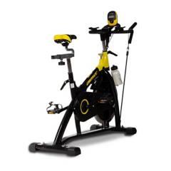 BEST - Spinning de Uso Residencial Best Fitness Zeus