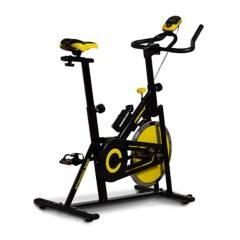 BEST - Spinning de Uso Residencial Best Fitness Astro
