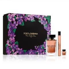 DOLCE&GABBANA - Estuche The Only One Eau de Parfum 100 ml