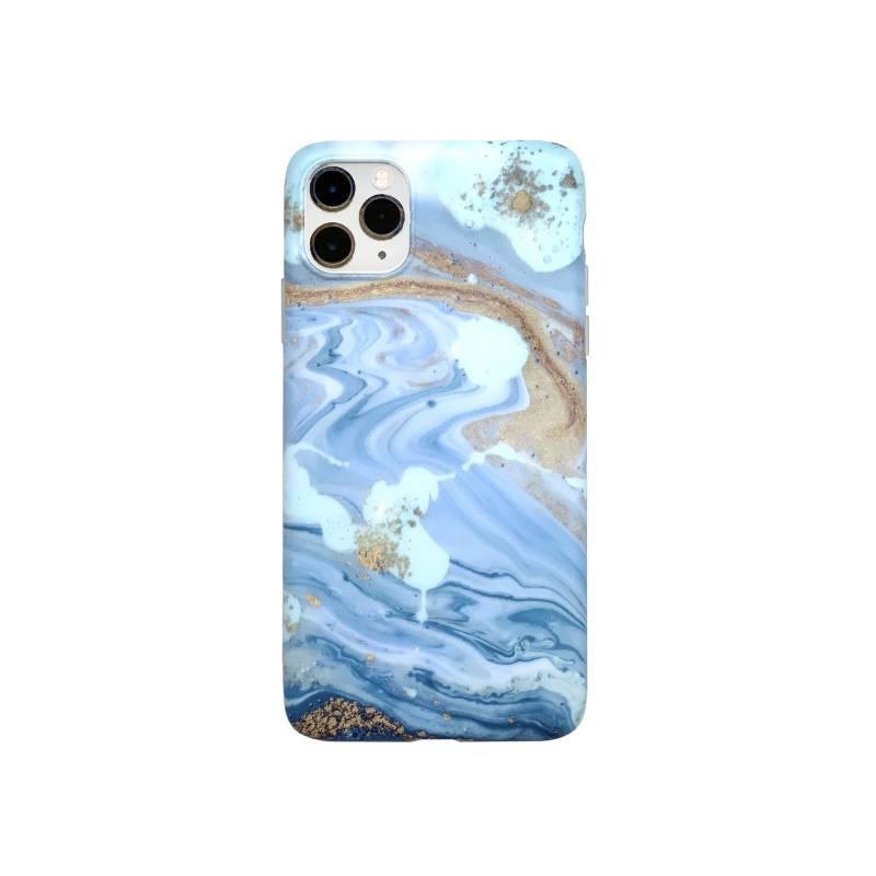 CASEMANIA - Case I Phone - Abstracto agua