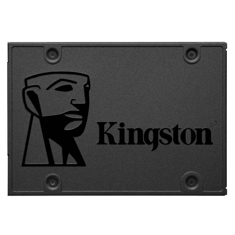 KINGSTON - Disco Sólido 240GB
