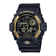 CASIO - Reloj G-SHOCK Resina Hombre