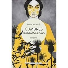 IBERO - Cumbres Borrascosas (Pocket)