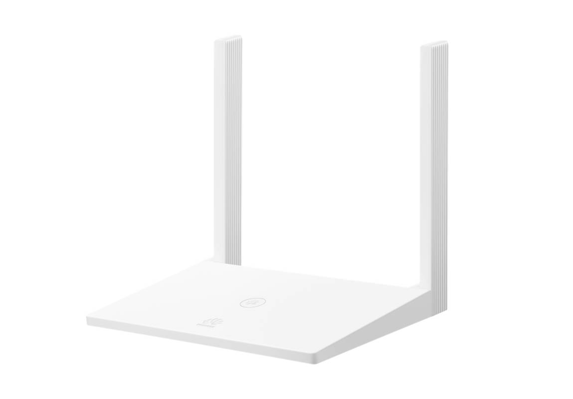 HUAWEI - Router Wireless WS318N N300