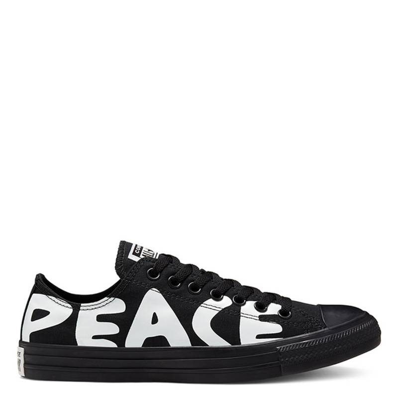 CONVERSE - Zapatillas CT AS Peace Ox 3.5