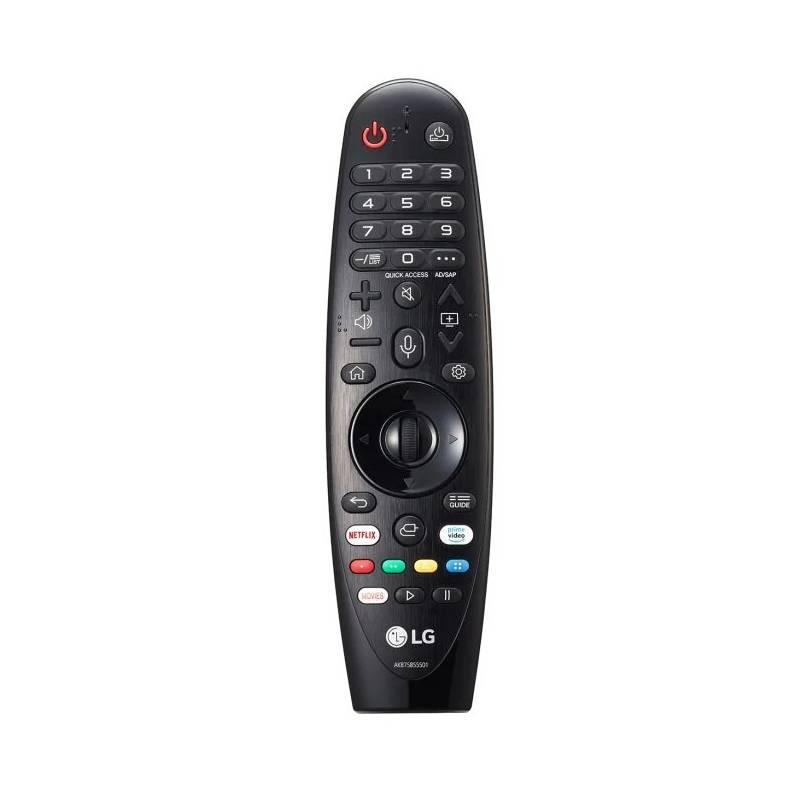 LG - Control Magic Remote Smart MR20GA