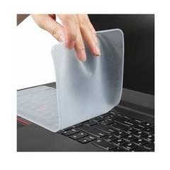 """GENERICO - Protector de teclado 14"""""""