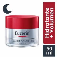 Eucerin - Hyaluron-Filler+Volume-Lift Noche