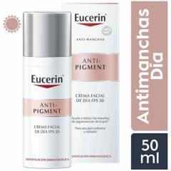 Eucerin - Antipigmento Crema de Día
