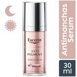 Eucerin - Antipigmento Serum Dual
