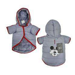 undefined - Disney Mickey Mouse Gris