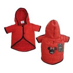 DISNEY - Disney Minnie Mouse Rojo