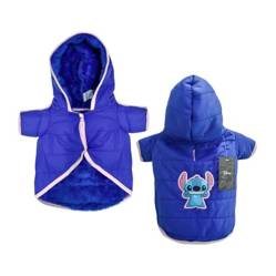 undefined - Disney Stitch Azul