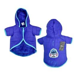 undefined - Disney Stitch Cute Azul