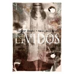DOLMEN - Lividos