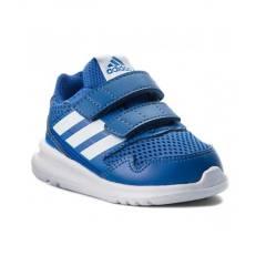 Adidas - Zapatillas Deportivas Niño Altarun Cf I