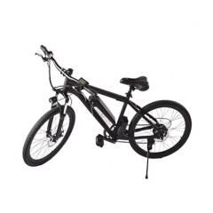 HON ANGLE - Bicicleta Eléctrica Aro 26