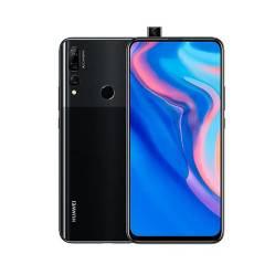 HUAWEI - Huawei Y9 Prime 128GB / 4GB Negro