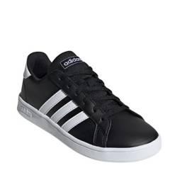 Adidas - Zapatillas Niños Urbanas Unisex Grand Court
