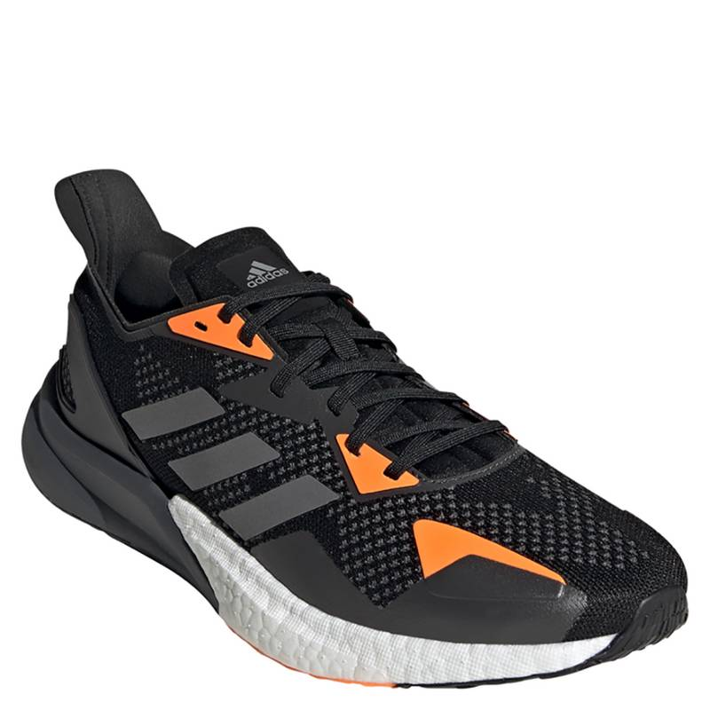 Adidas - Zapatillas Hombre Running X9000L3