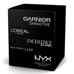 MAYBELLINE - Beauty Kit 11
