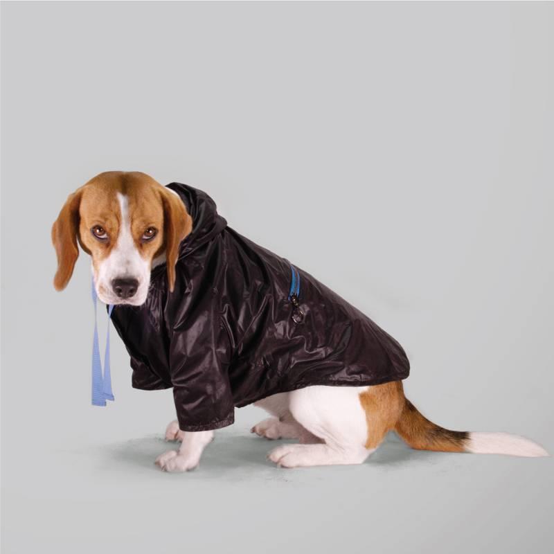 NADRA - Impermeable Pet Clarissa Bag