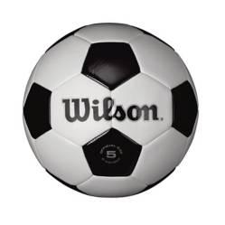 WILSON - Pelota para Fútbol