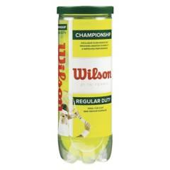 WILSON - Pelota Para Tenis