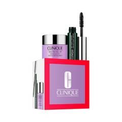 CLINIQUE - Set Makeup Clinique