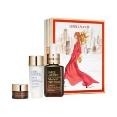 ESTÉE LAUDER - Set Radiante Advanced Night Repair