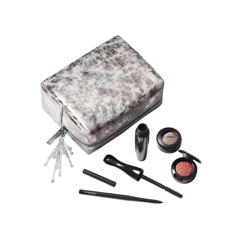 MAC - Wow-Factor Eye Kit