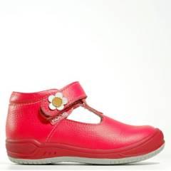 KONE - Zapatos de cuero Niña