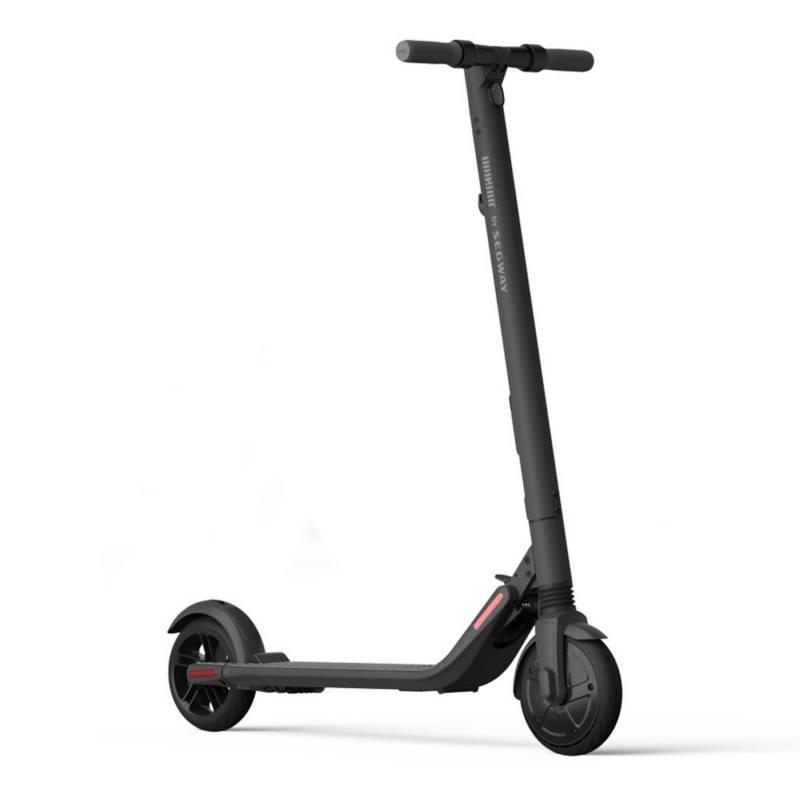 NINEBOT - Scooter ES2