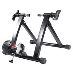 GENERICO - Trainer para Bicicleta