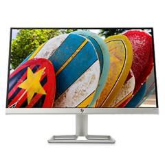 HP - Monitor HP 22fw Full HD