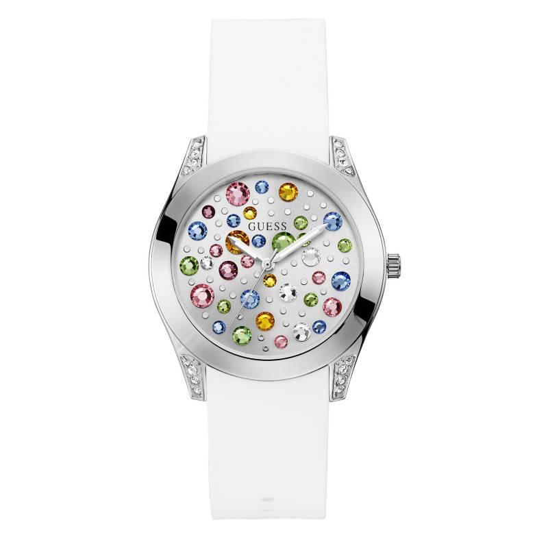 GUESS  - Reloj Mujer de Resina
