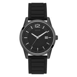 GUESS  - Reloj Guess W0991G3