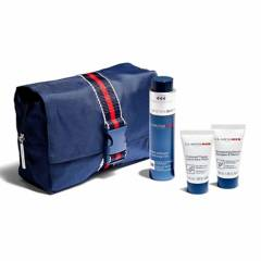 CLARINS  - Clarins Men Revitalizing Set