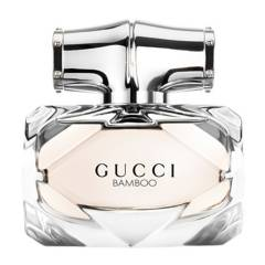 GUCCI - Frag Bamboo Edt 30 ml