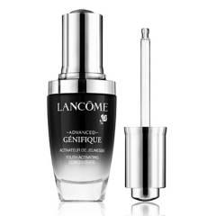 LANCOME - Suero Advanced Génifique 30ml