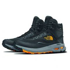 THE NORTH FACE - Botines Outdoor Hombre
