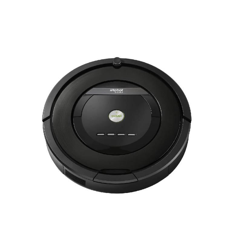 NIBIO - Aspiradora Robot  Roomba 880 Reacondicionado