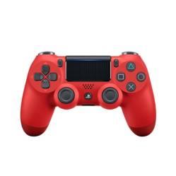SONY - Control Joystick PS4 Dualshock Original